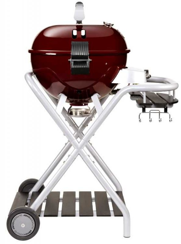 Barbecue Outdoorchef Ambri 480 G