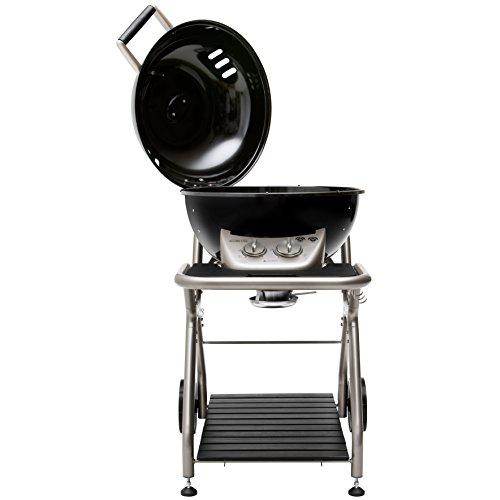 Barbecue Outdoorchef Ascona 570G
