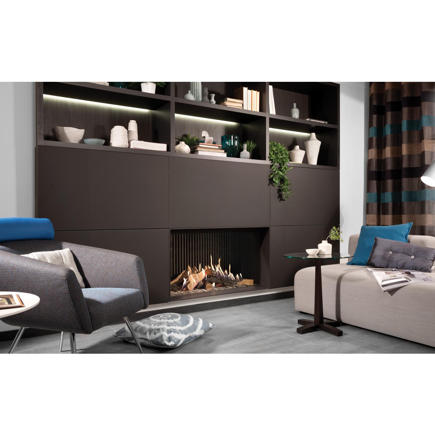 Caminetti: riscalda la tua casa con il bello della fiamma -