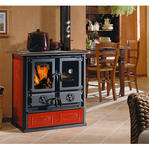 Cucine liberty latest medea with cucine liberty cucine liberty with cucine liberty cucine di - Cucina stile liberty ...